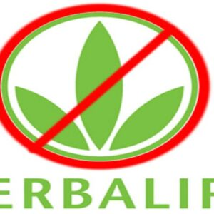 My HONEST Thoughts On Herbalife